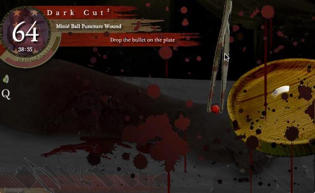 Dark cut the game 2 moon casino philadelphia ms