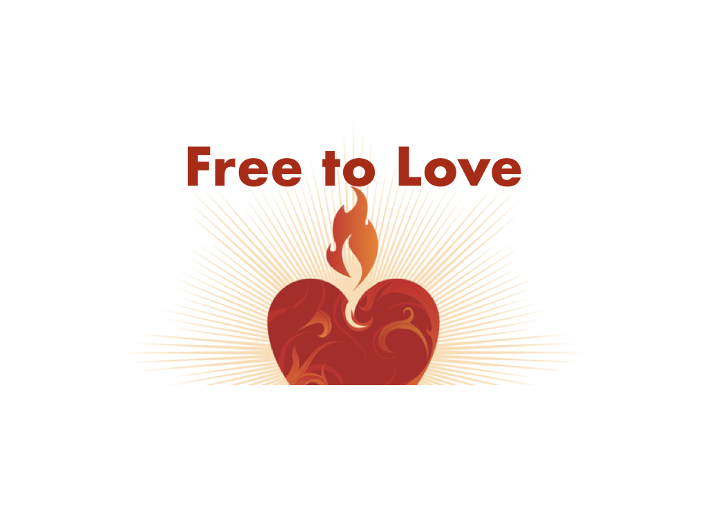 Free to Love.001.jpeg