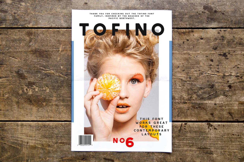 Tofino6.jpg