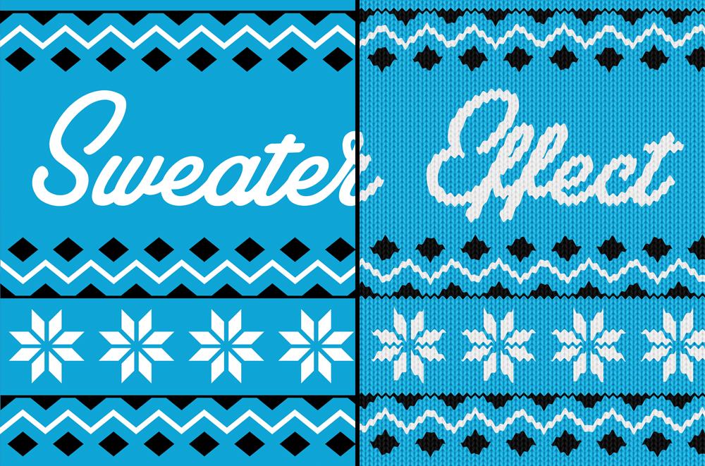 Sweater_Effect-4.jpg