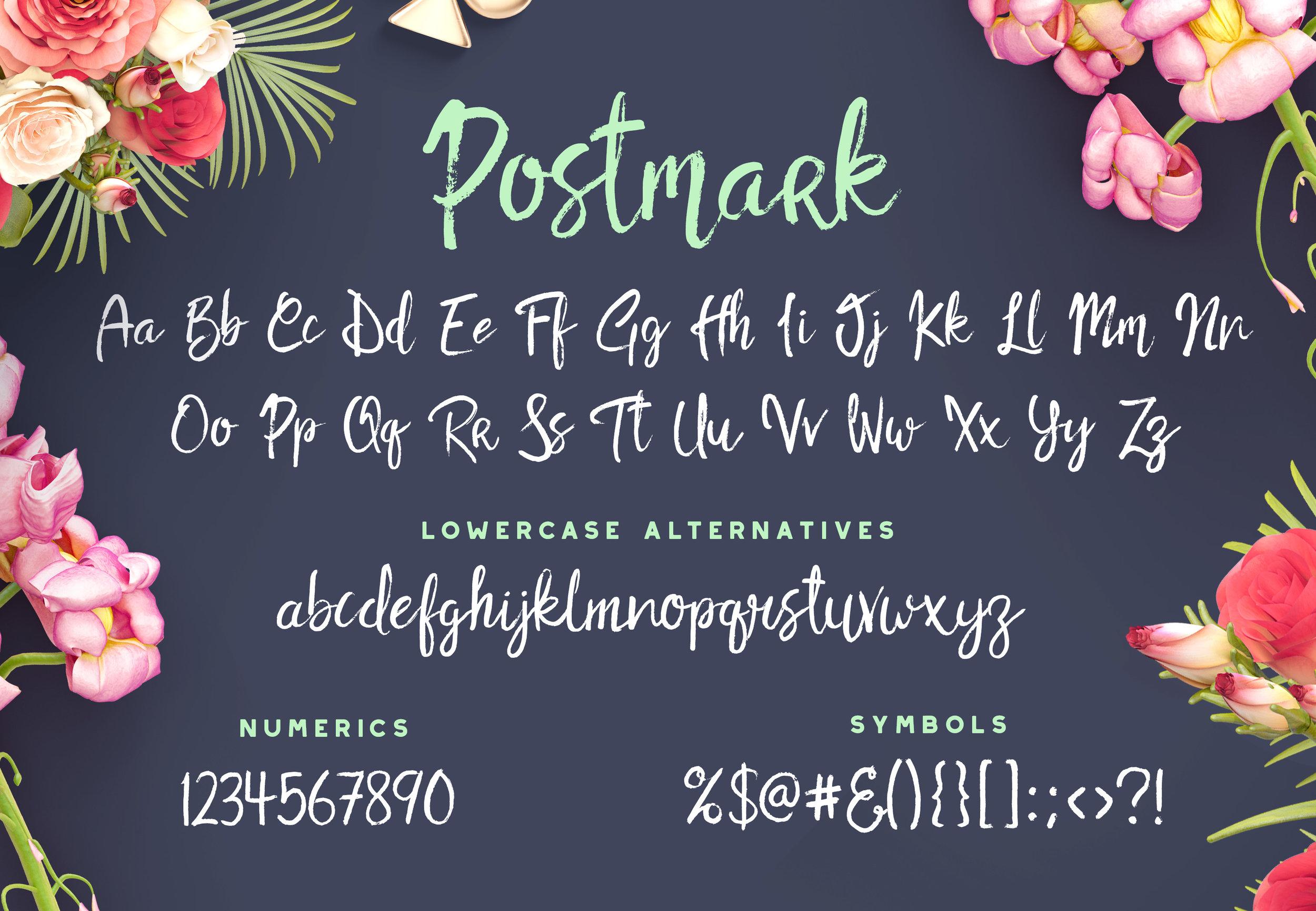 Postmark_5.jpg