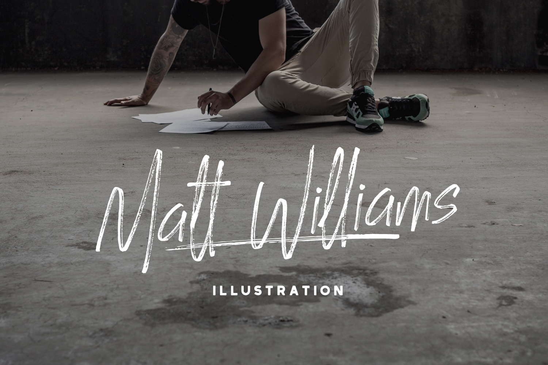 3Illustration.jpg