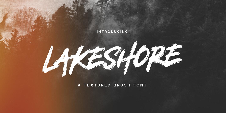 1Lakeshore_Fontspring.jpg