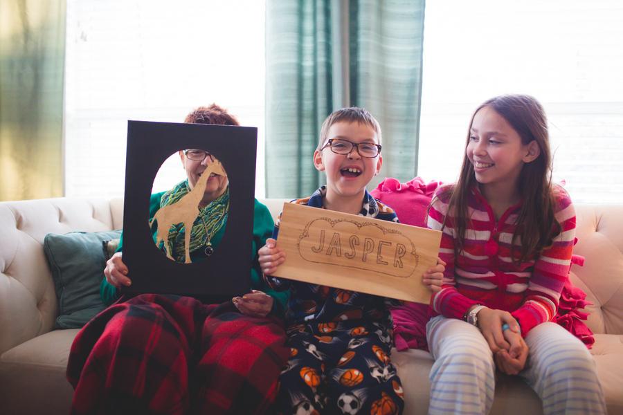 062-ChristmasDay2015-31.jpg