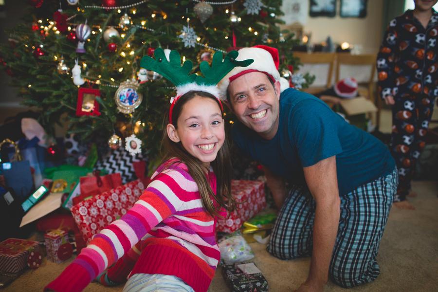 063-ChristmasDay2015-37.jpg