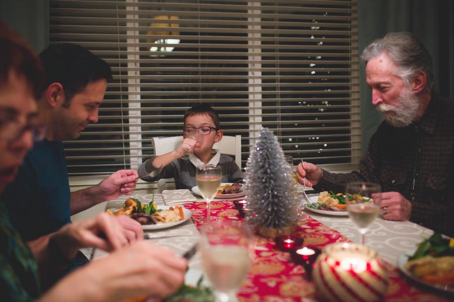 071-ChristmasDay2015-83.jpg