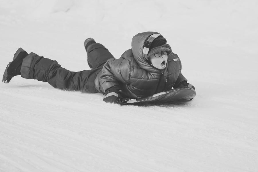 097-lifegroup snow-24.jpg