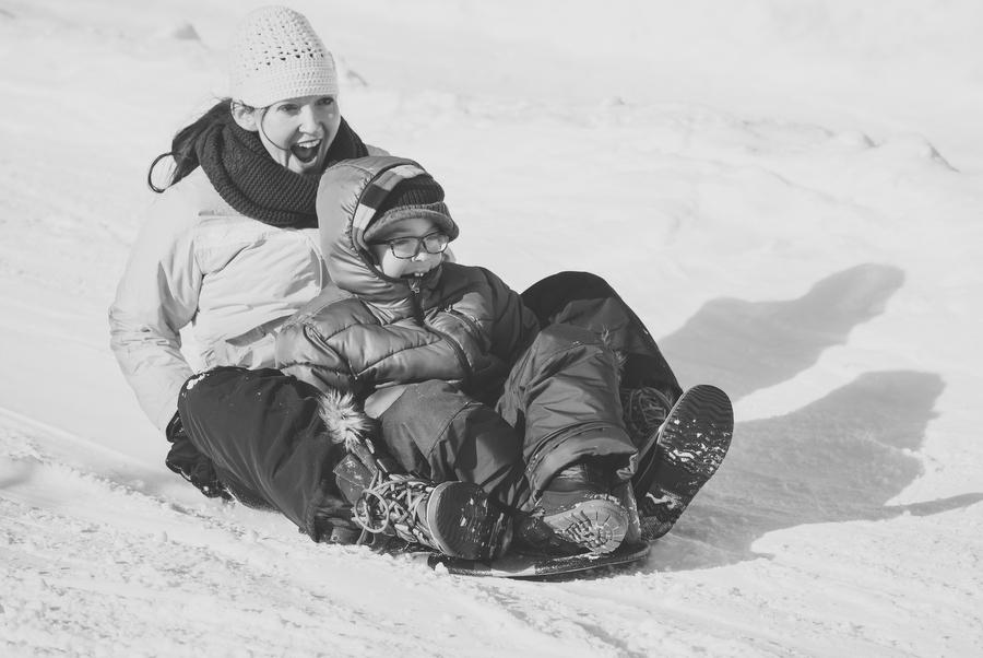 099-lifegroup snow-53.jpg
