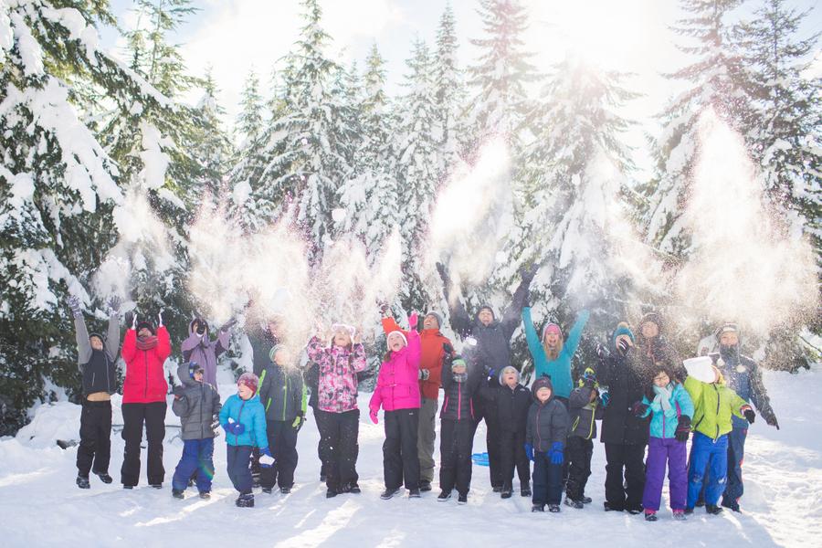 101-lifegroup snow-73.jpg
