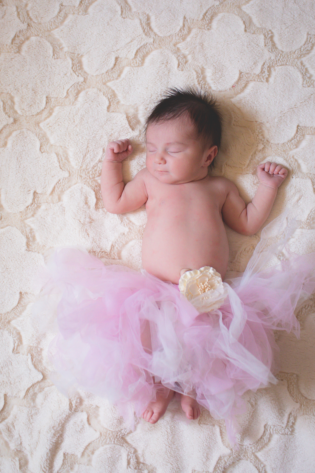 2-NewbornEdith-23.jpg