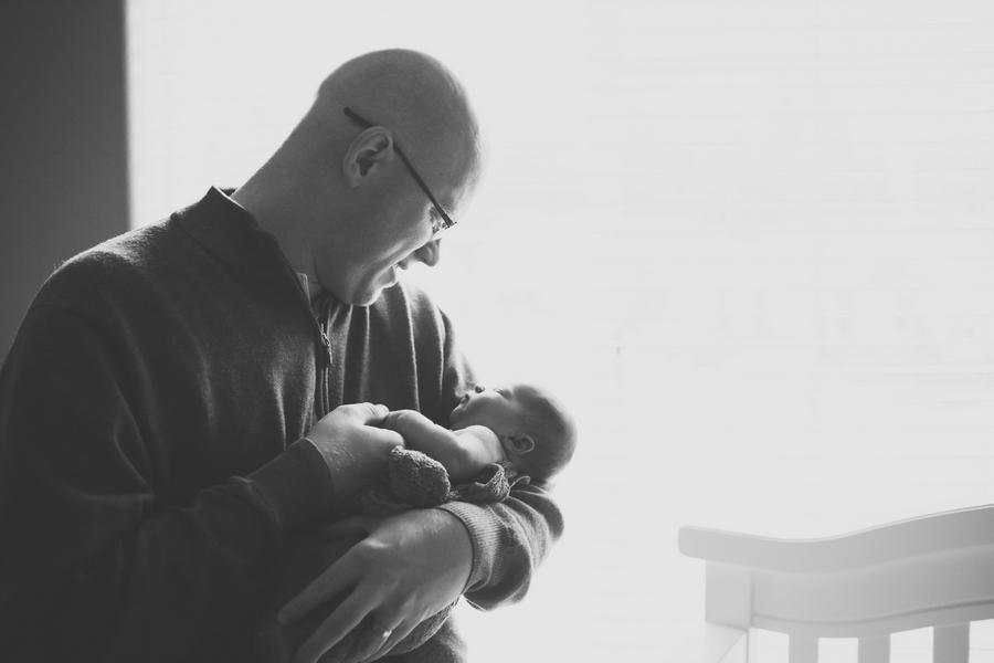 02-NewbornEmily-5.jpg