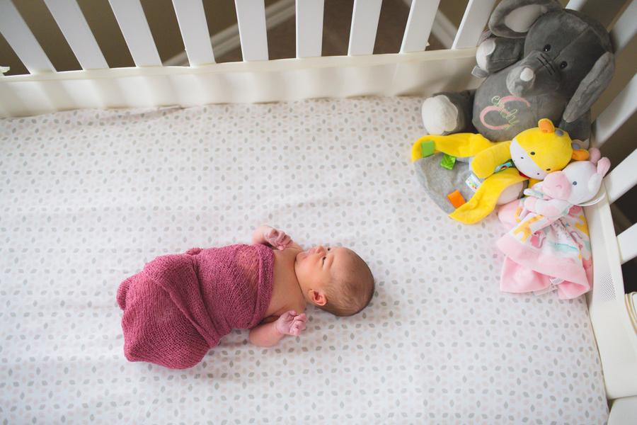 05-NewbornEmily-9.jpg