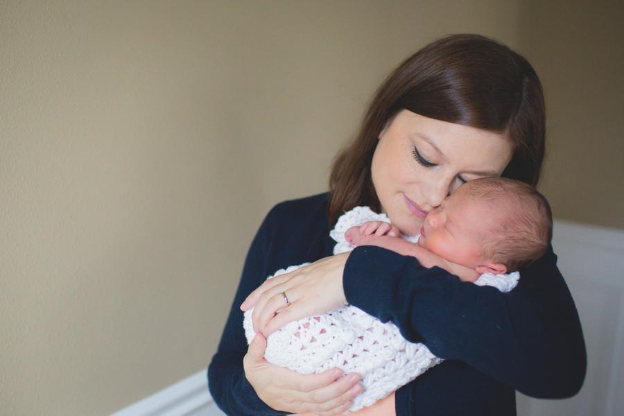 12-NewbornEmily-45.jpg