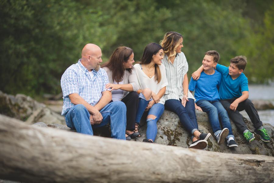 10-family-54.jpg