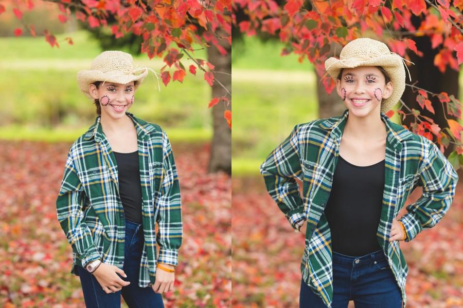 02-blog harvest2.jpg