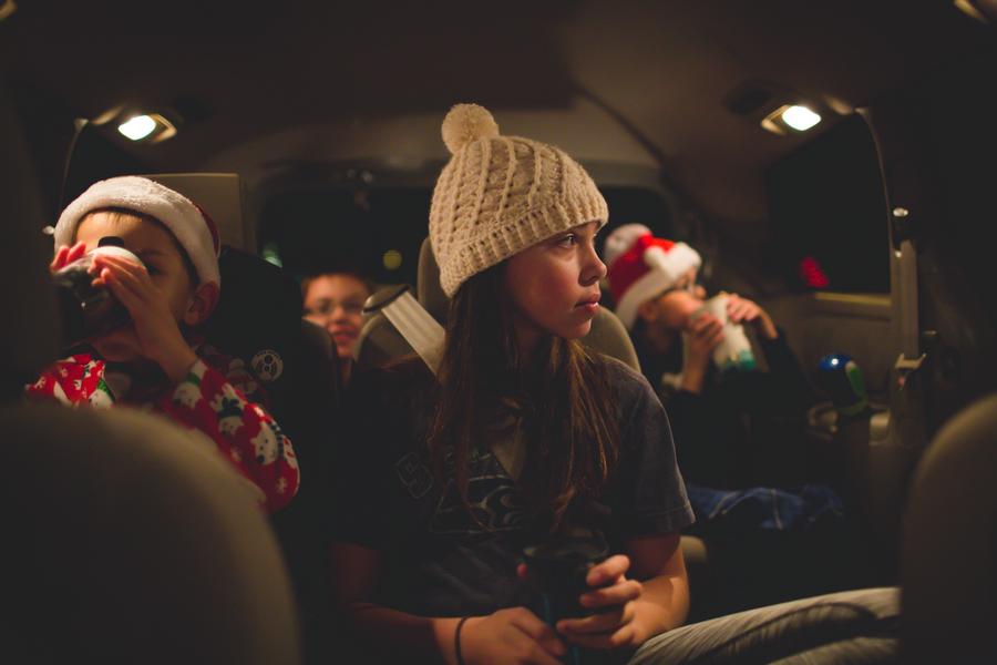 22-Christmas lights-3.jpg