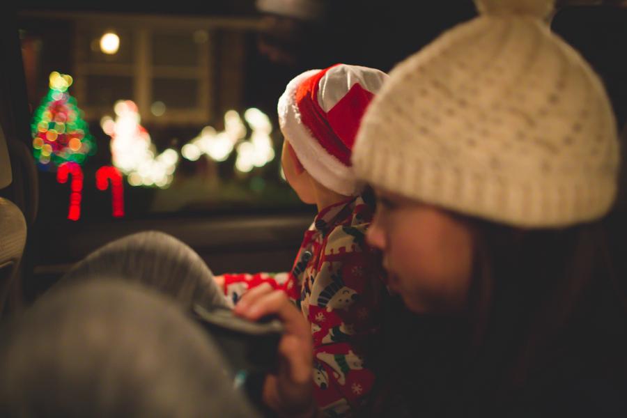 24-Christmas lights-8.jpg