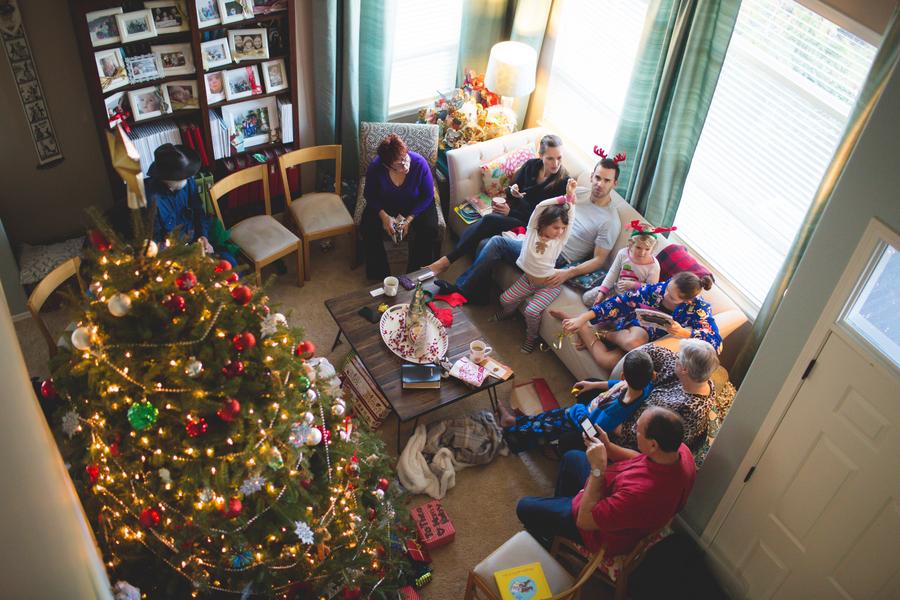 67-Christmas day-37.jpg