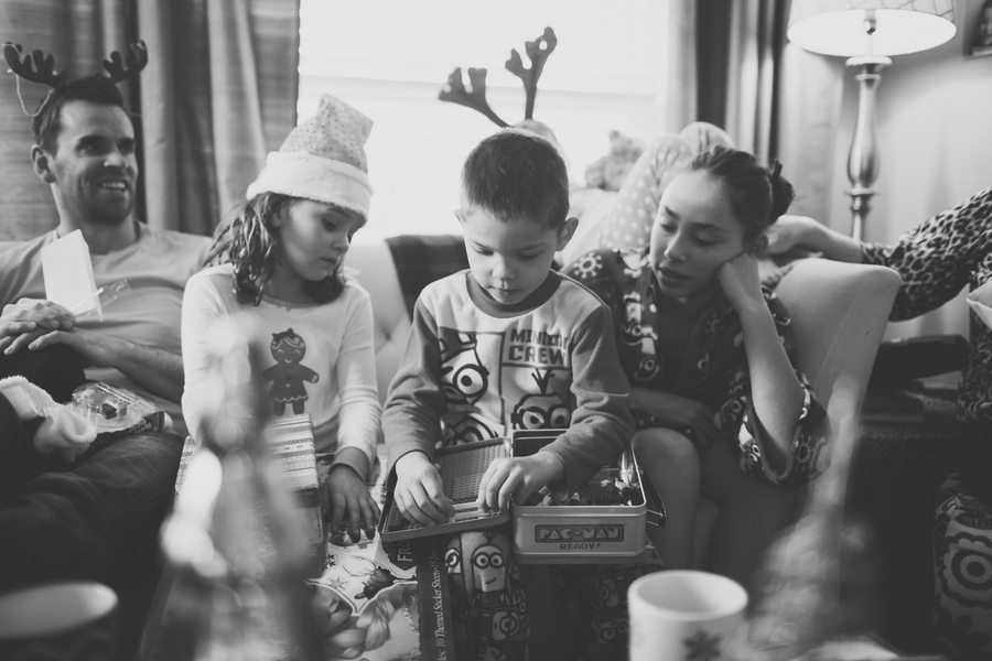71-Christmas day-46.jpg