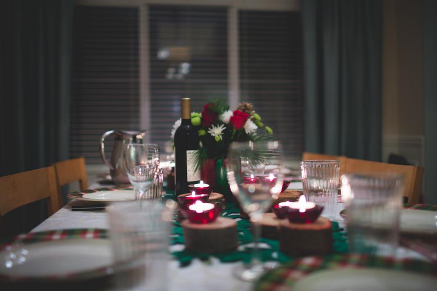 79-Christmas day-80.jpg