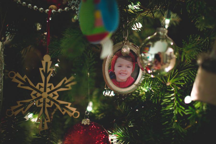 78-Christmas day-75.jpg