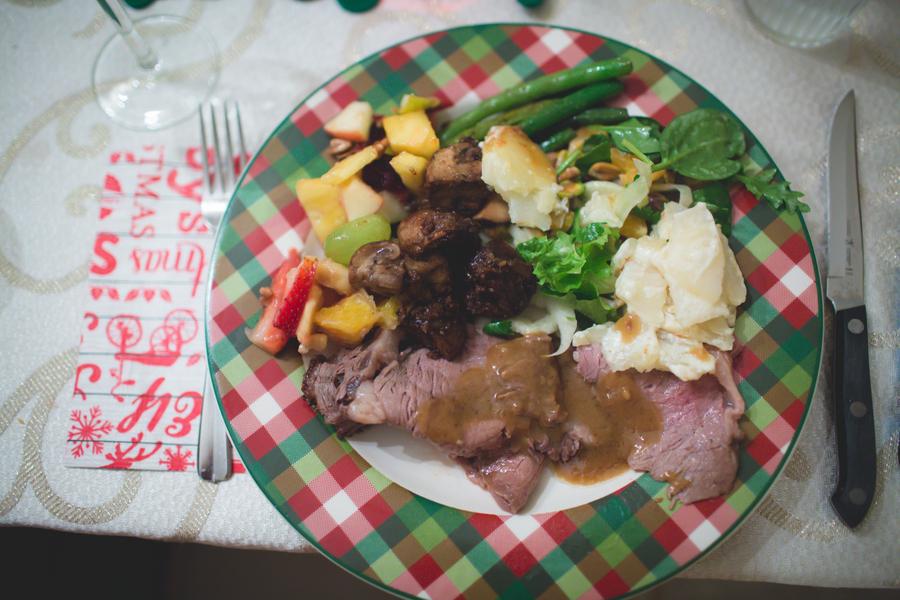 85-Christmas day-91.jpg