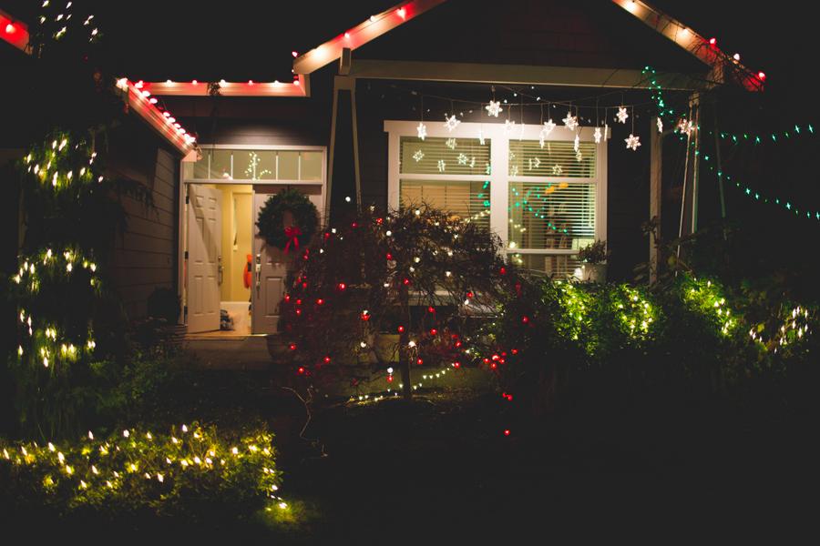 87-Christmas day-92.jpg
