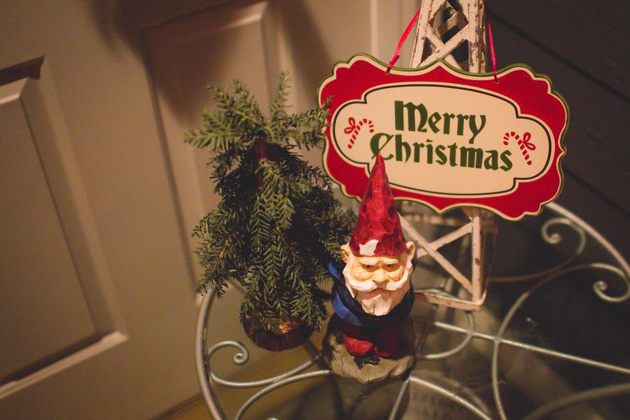 86-Christmas day-93.jpg
