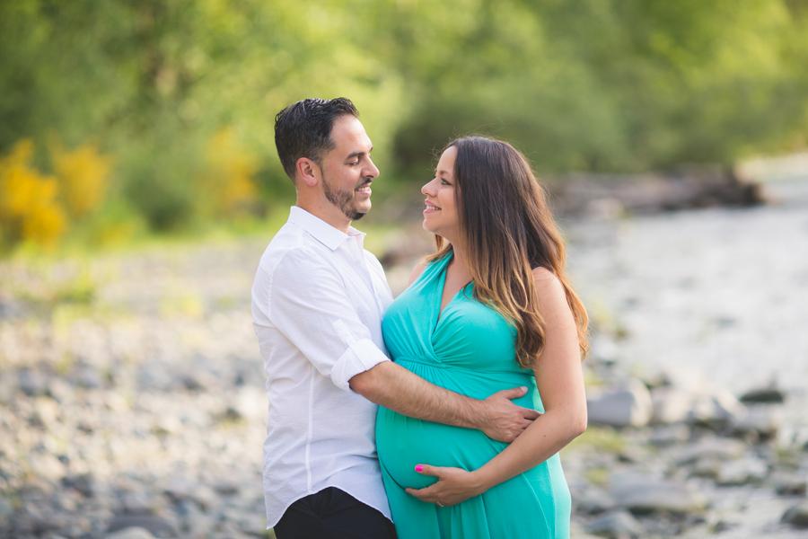 24-Strong Maternity-86.jpg
