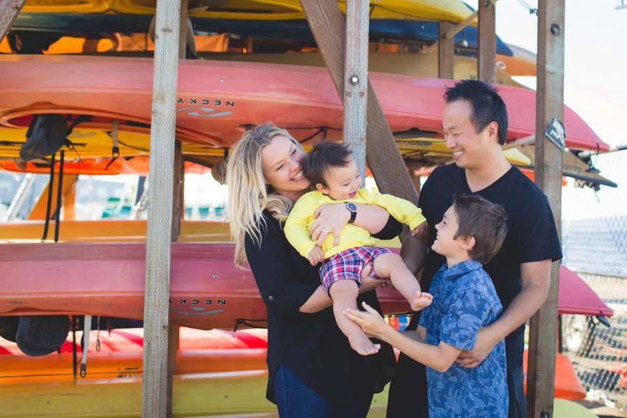 07-Family-14.jpg