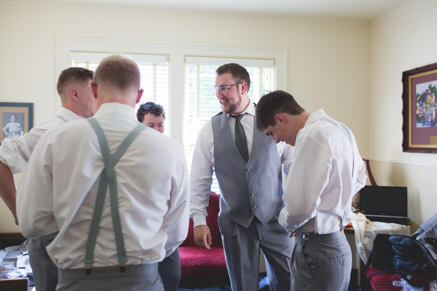 07-Young-Porter Wedding-45.jpg