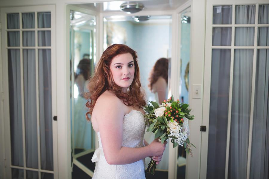 08-Young-Porter Wedding-52.jpg