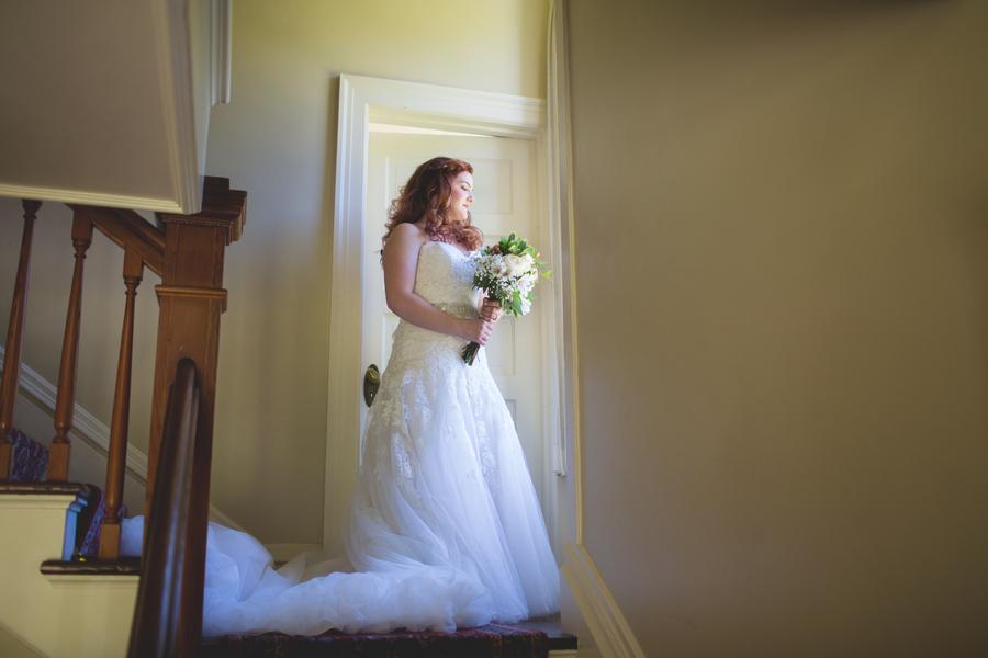 09-Young-Porter Wedding-61.jpg