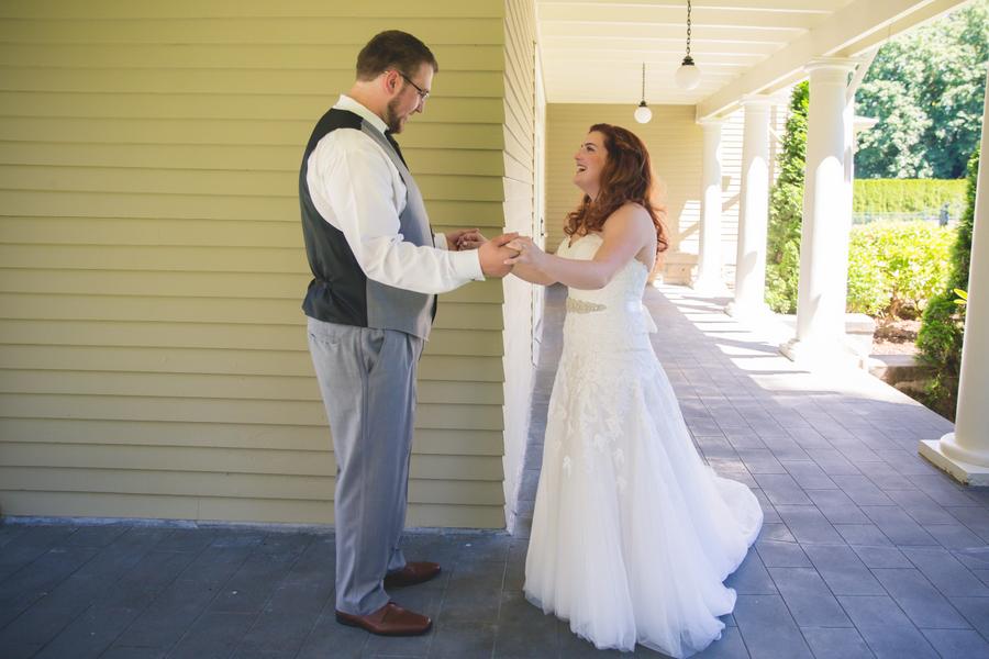 11-Young-Porter Wedding-85.jpg