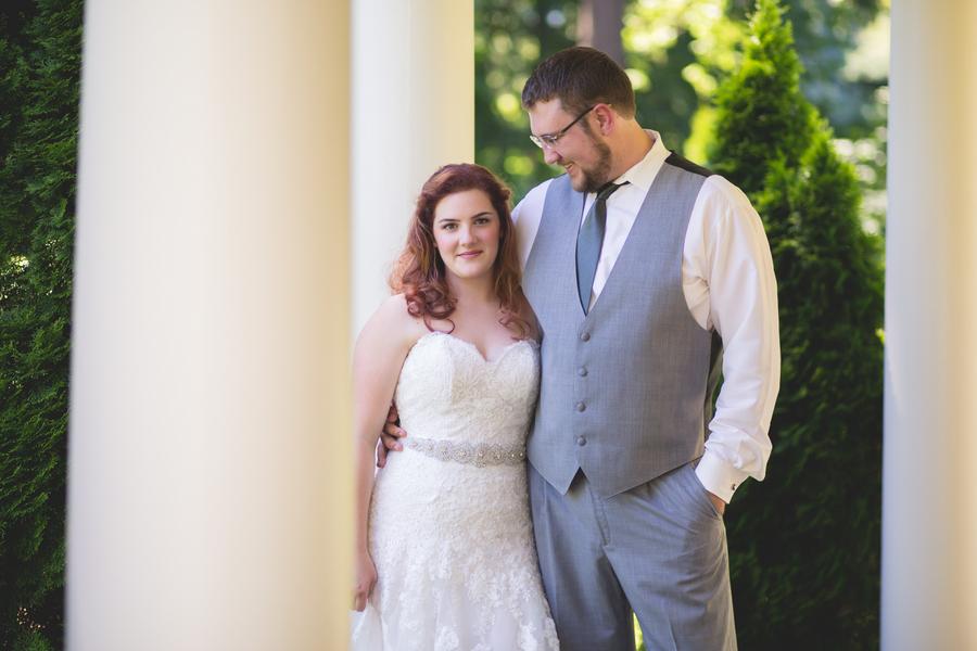 14-Young-Porter Wedding-118.jpg