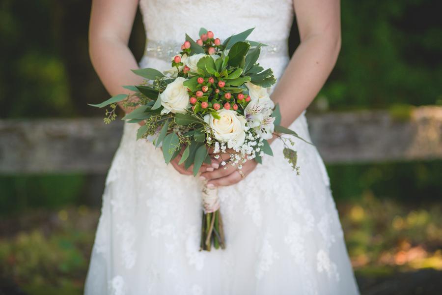 17-Young-Porter Wedding-165.jpg