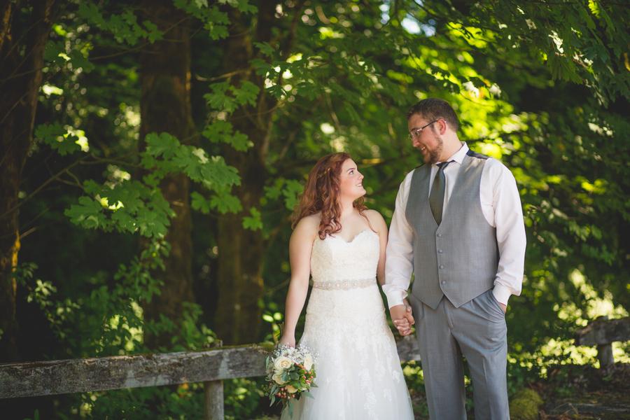 18-Young-Porter Wedding-154.jpg