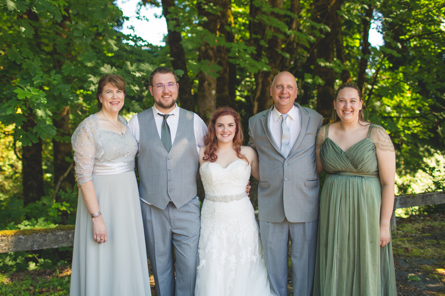 23-Young-Porter Wedding-184.jpg