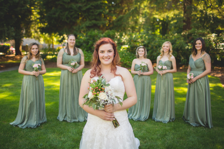 28-Young-Porter Wedding-266.jpg