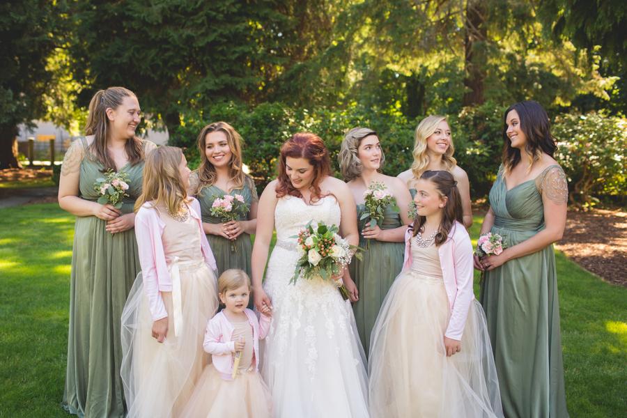 29-Young-Porter Wedding-270.jpg