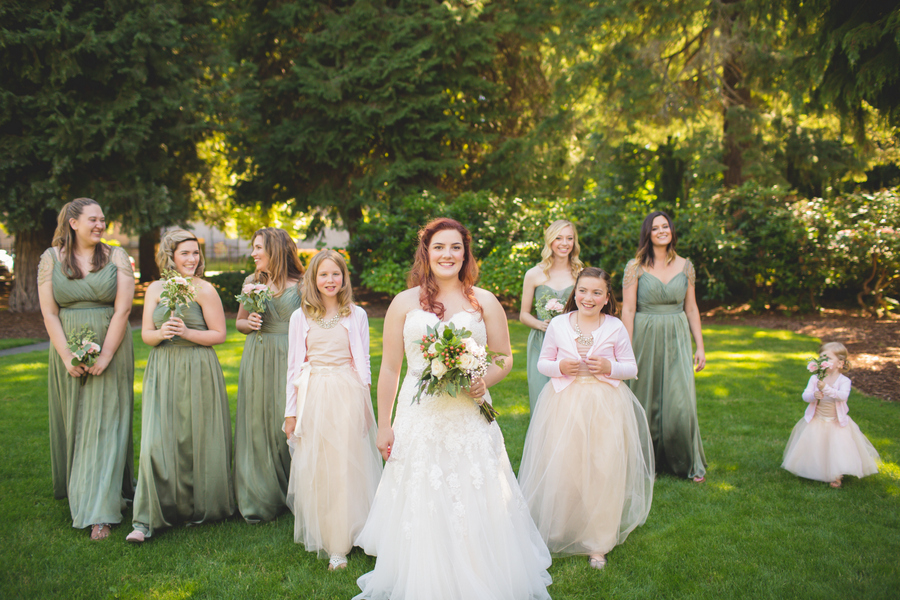 31-Young-Porter Wedding-276.jpg
