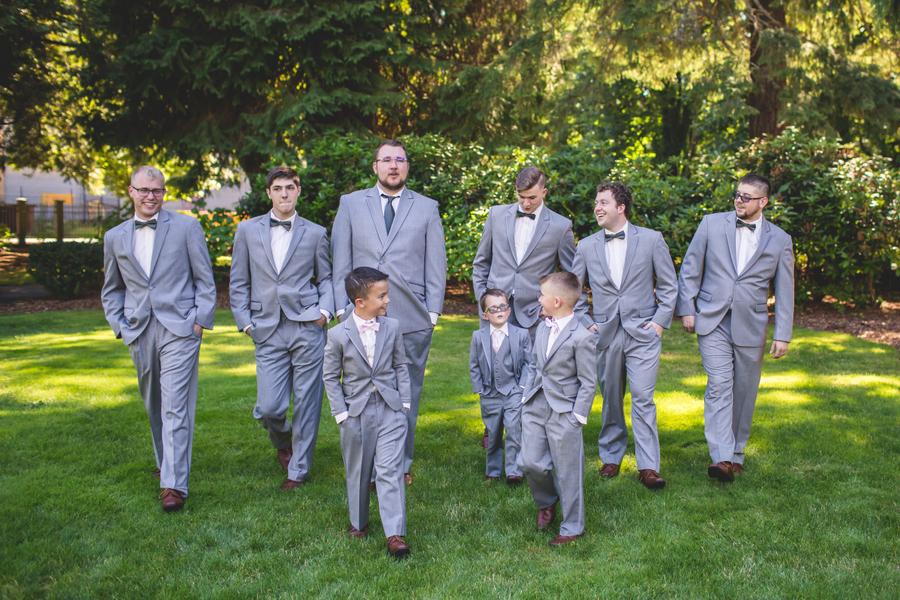 33-Young-Porter Wedding-283.jpg
