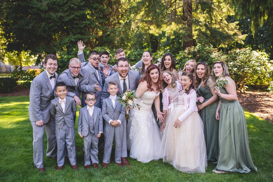 35-Young-Porter Wedding-291.jpg