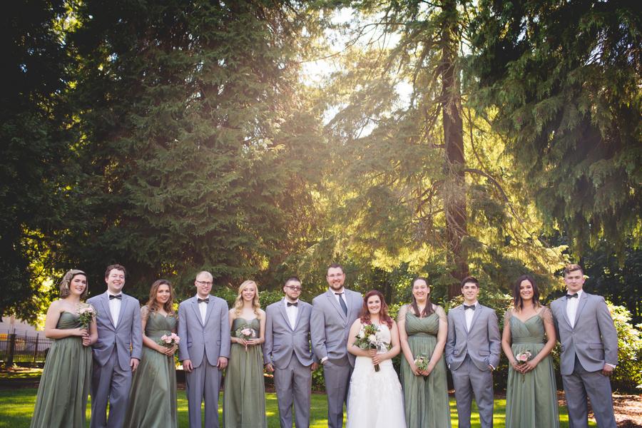 36-Young-Porter Wedding-300.jpg