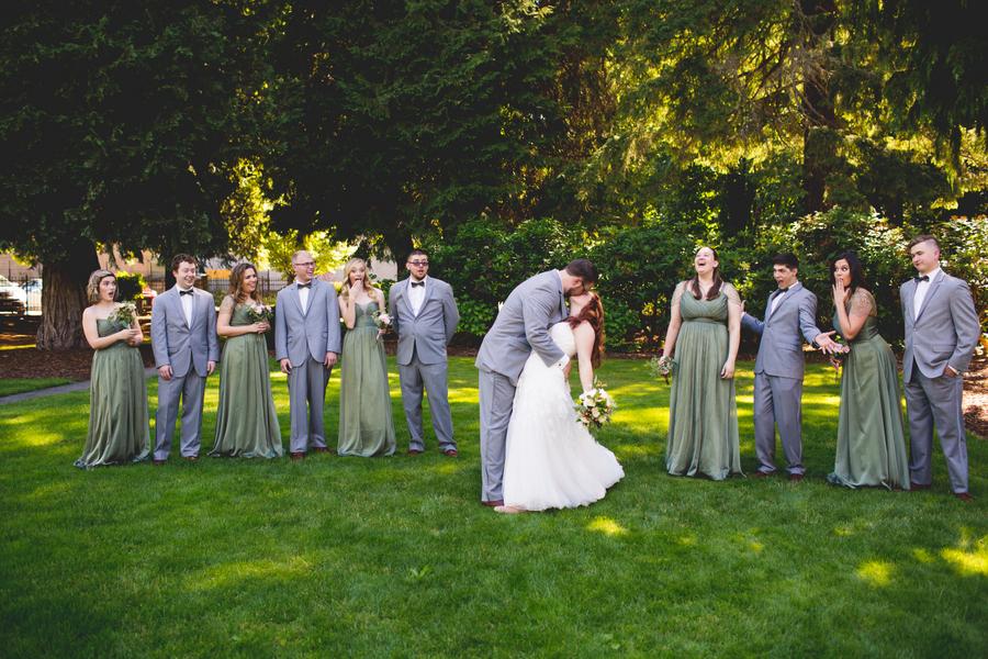 37-Young-Porter Wedding-308.jpg