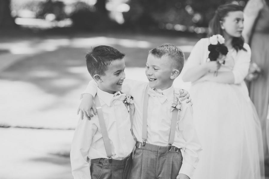 38-Young-Porter Wedding-322.jpg