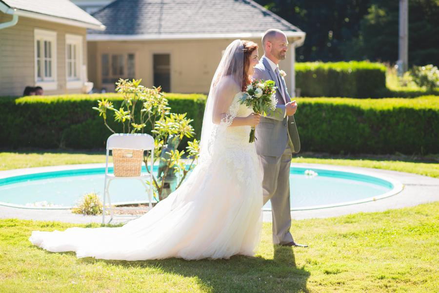 40-Young-Porter Wedding-360.jpg