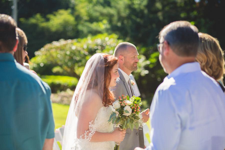 41-Young-Porter Wedding-361.jpg