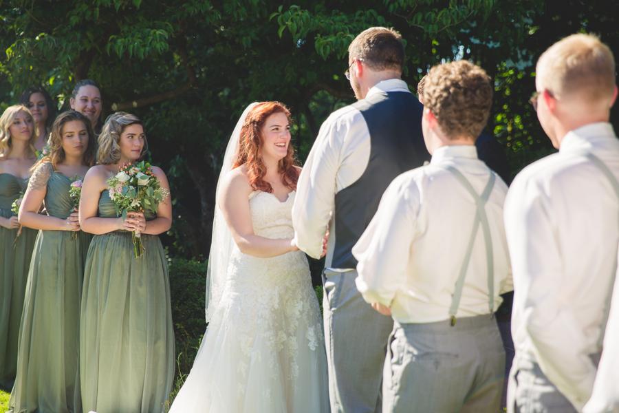 43-Young-Porter Wedding-389.jpg