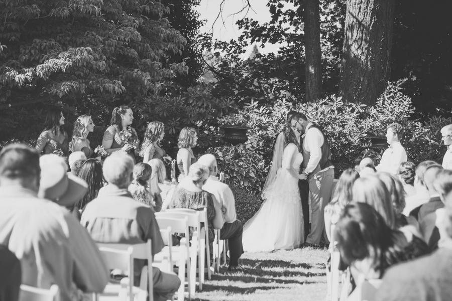 45-Young-Porter Wedding-401.jpg